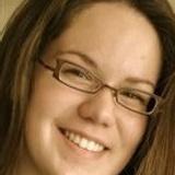 Laura B. - Seeking Work in Nyack