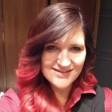 Michelle R. - Seeking Work in Bothell
