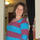 Sandra C. - Seeking Work in Budd Lake