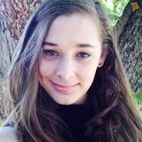 Rachelle H. - Seeking Work in Liberty