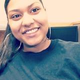 Emani P. - Seeking Work in Dover