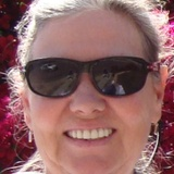 Cindy L. - Seeking Work in Greenwood