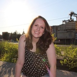 Ginny M. - Seeking Work in Watkinsville