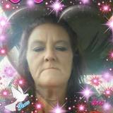 Shannon P. - Seeking Work in Tavares