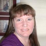 Rhonda J. - Seeking Work in Fairfield
