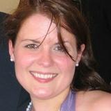 Rebekah A. - Seeking Work in Knoxville