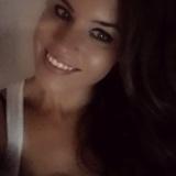 Sarah M. - Seeking Work in Houston