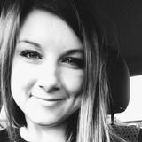 Shanai H. - Seeking Work in Wichita