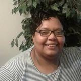 Tammy Conley     - Seeking Work in Winston-Salem