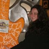 Lauren P. - Seeking Work in Norfolk