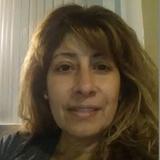 Martha M. - Seeking Work in Canoga Park