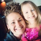 Casie C. - Seeking Work in Dayton