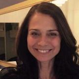 Allison  Dankner     - Seeking Work in Lake Worth