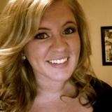 Natalie B. - Seeking Work in Normal