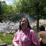 Tammy W. - Seeking Work in El Cajon