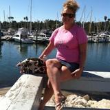 Donita  Andrus Kish     - Seeking Work in Santa Barbara