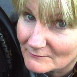 Karen K. - Seeking Work in Ramsey