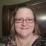 Lori S. - Seeking Work in Hillsboro