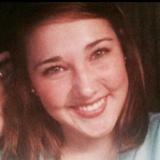 Rebecca R. - Seeking Work in Frisco