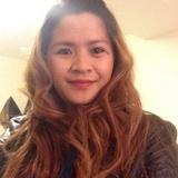 Edel Marie B. - Seeking Work in Jamaica Queens