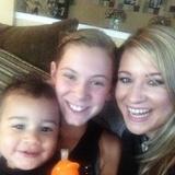 Melissa P. - Seeking Work in North Richland Hills