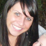 Sarah W. - Seeking Work in Louisville