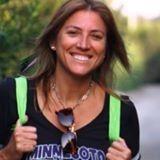 Claudia Guerinoni     - Seeking Work in Bethesda