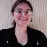 Elizabeth W. - Seeking Work in Monticello