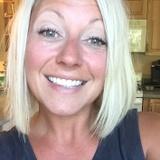 Megan C. - Seeking Work in Hopkinton