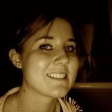 Nicole B. - Seeking Work in York