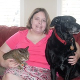 Holly H. - Seeking Work in Port Saint Lucie