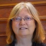 Kyrila S. - Seeking Work in Margate