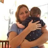 Wendy V. - Seeking Work in Fort Lauderdale
