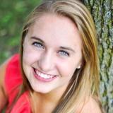 Jessica R. - Seeking Work in Vadnais Heights