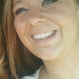 Paige G. - Seeking Work in Kokomo