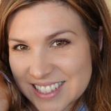 Juliet R. - Seeking Work in Santa Rosa