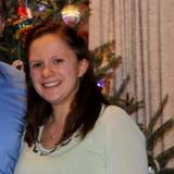 Marianne S. - Seeking Work in Easton