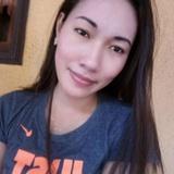 Sarah Jane  Dela cruz     - Seeking Work in Long Beach