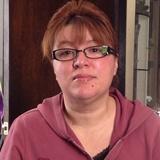 Elizabeth M. - Seeking Work in Lodi