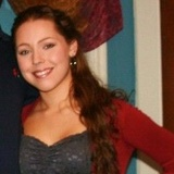 Stephanie D. - Seeking Work in Broomall