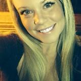Jacqueline S. - Seeking Work in Framingham