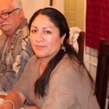 Juanita R. - Seeking Work in Los Angeles