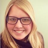 Marissa K. - Seeking Work in Ypsilanti