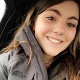 Lauren Leonard     - Seeking Work in Rogers
