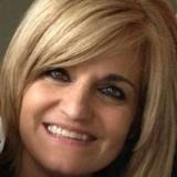 Kimberly H. - Seeking Work in Raleigh