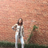 Nicolette R. - Seeking Work in Fuquay Varina