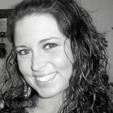 Brandi A. - Seeking Work in Enon