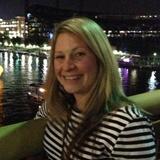 Samantha B. - Seeking Work in Pittsburgh