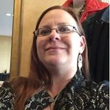 Mary S. - Seeking Work in Bloomington