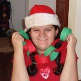 Jeanette A. - Seeking Work in Tracy